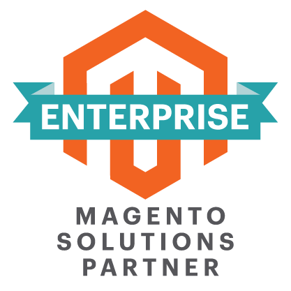 Inviqa - Enterprise Magento Solutions Partner