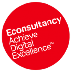 Inviqa named one of Top 100 Agencies in Econsultancy