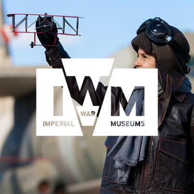 Imperial War Museums case study